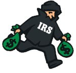 irs-thief