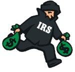 irs-thief