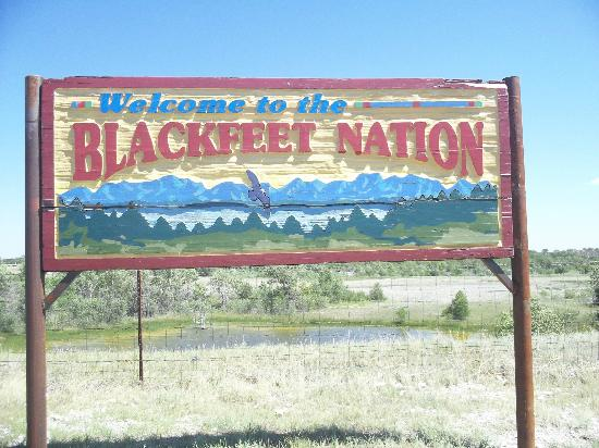 blackfeet-indian-reservation